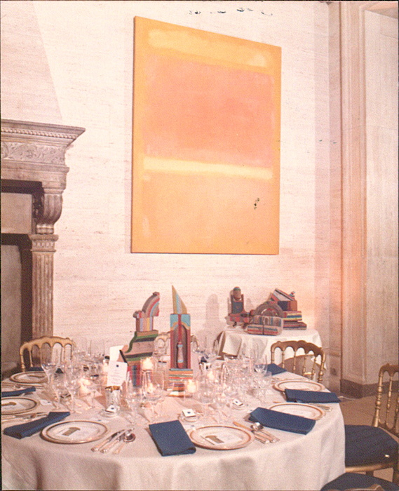 betty_parsons_mellon_rothko_nga_orange.jpg
