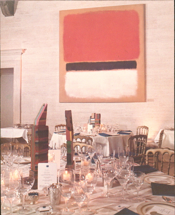 betty_parsons_mellon_rothko_nga_red.jpg