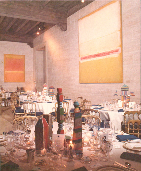 betty_parsons_mellon_rothko_nga_white.jpg