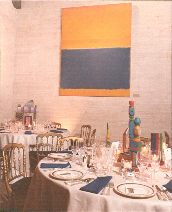 betty_parsons_mellon_rothko_nga_yellow.jpg