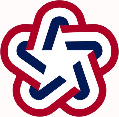 bicentennial_star_logo.jpg