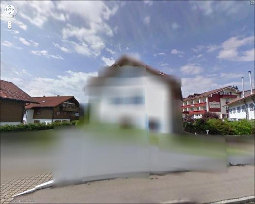 blurmany_spiegel2.jpg