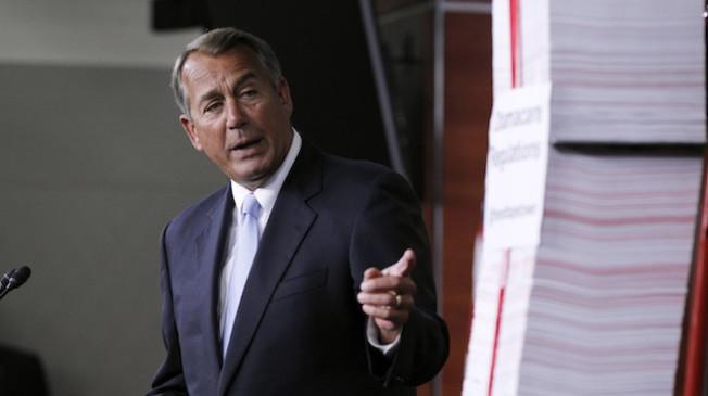 boehner_shutdown_911_ap.jpg