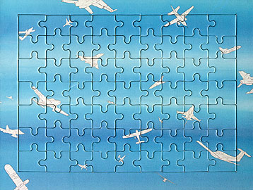 boetti_puzzle_mip_6.jpg