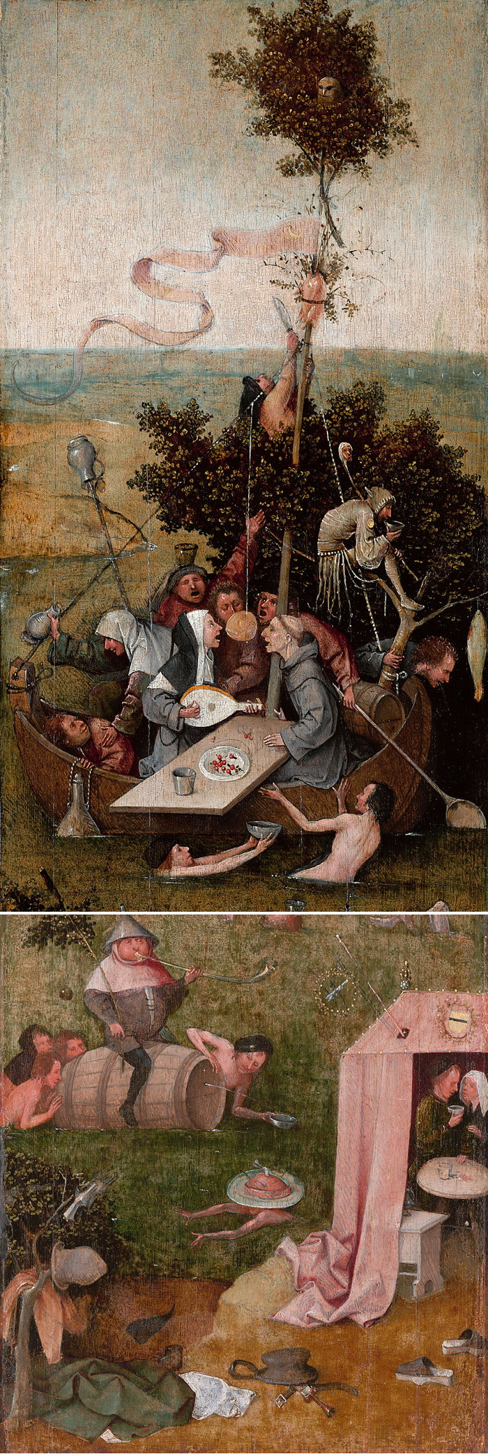 bosch_ship_of_fools_gluttony_lust_united.jpg