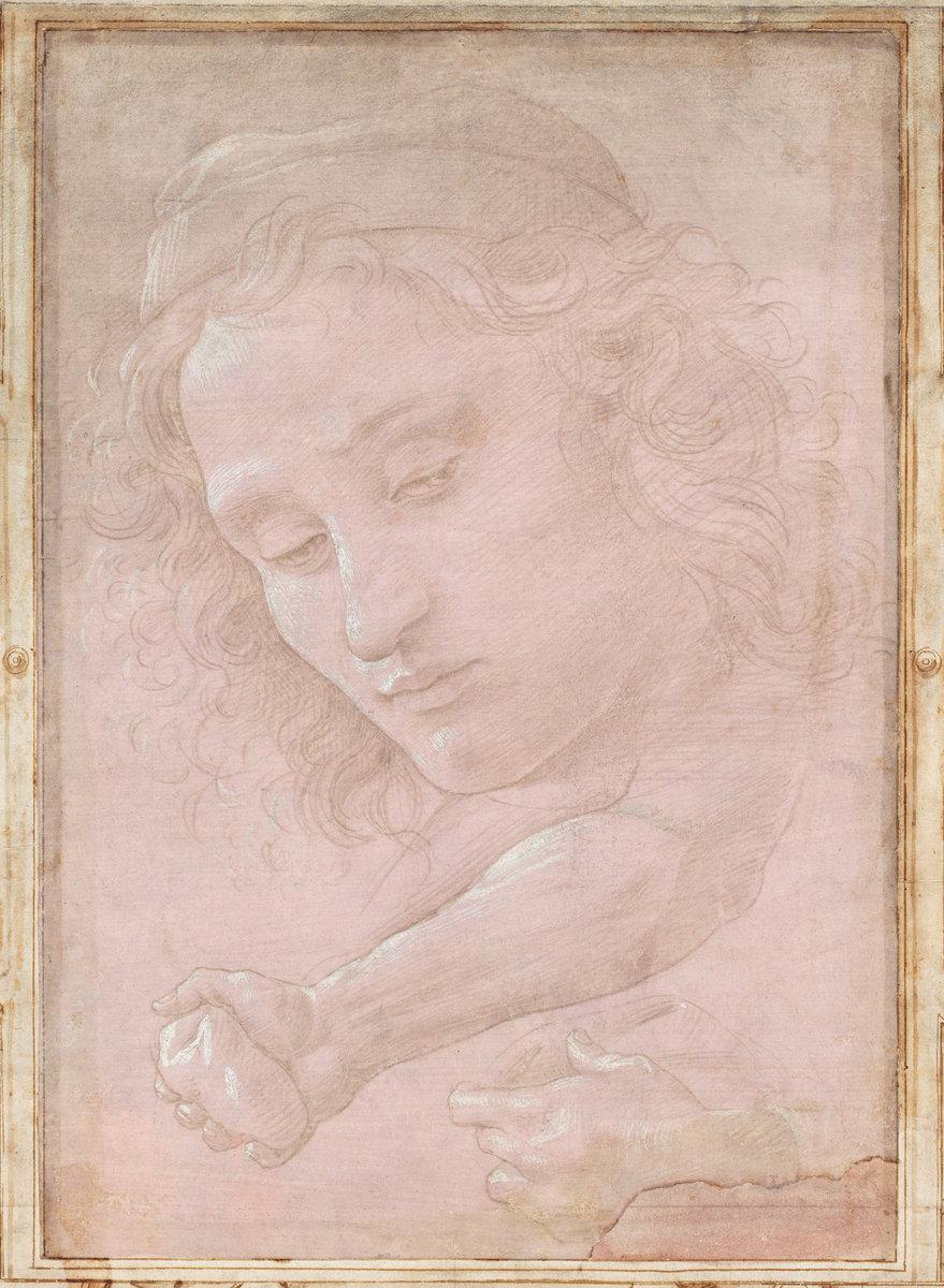 botticelli_in_vasari_libro_nga.jpg
