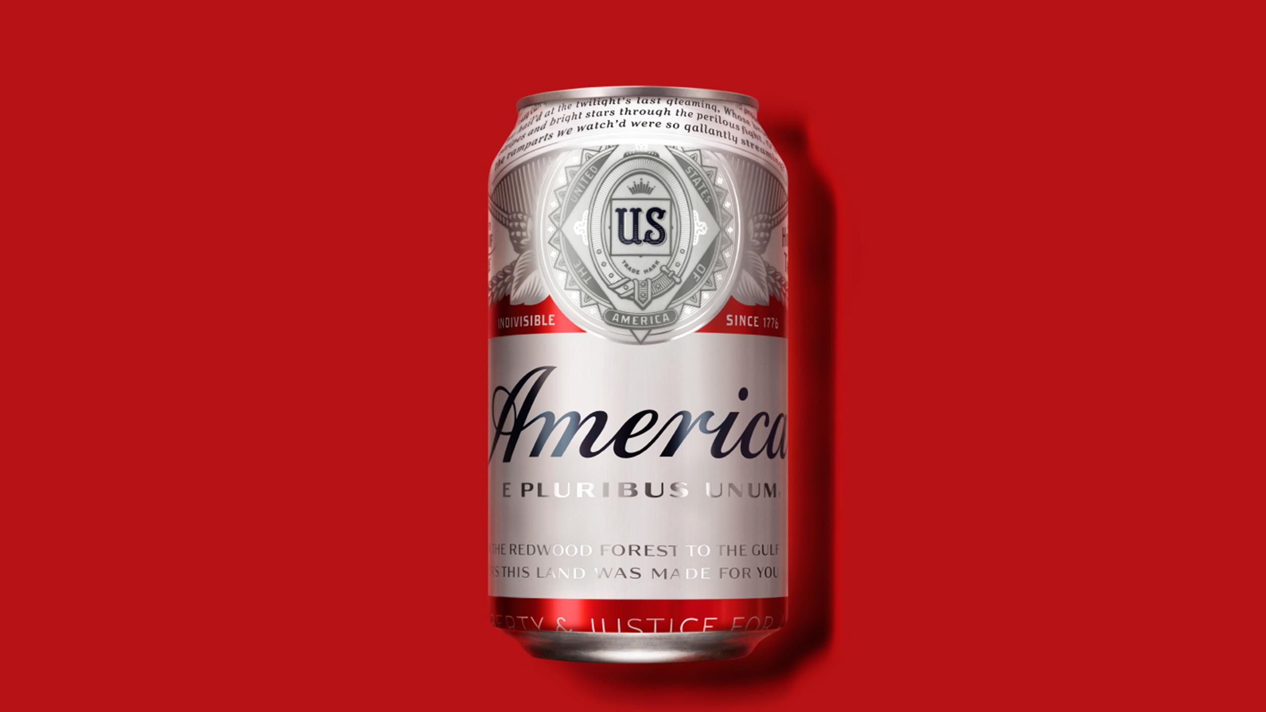 budweiser-america-label_inbev.jpg