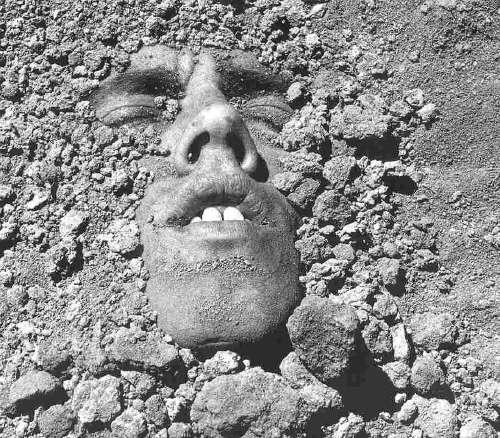buried_wojnarowicz.jpg