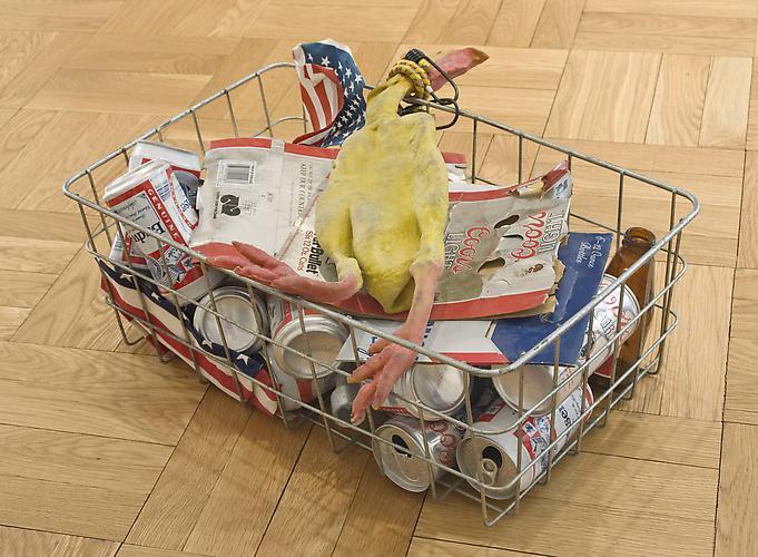 cady_noland_chicken_basket_skarstedt.jpg