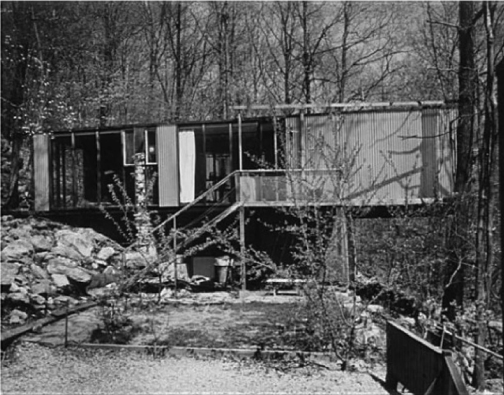 cage_williams_house_stonypoint_bwjoseph.jpg