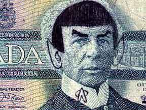 cardiff_spock_five.jpg