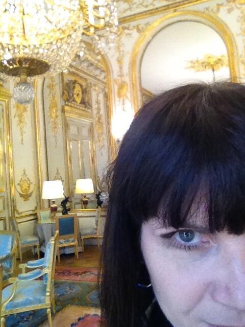 catherine_mayer_elysee_selfie.jpg