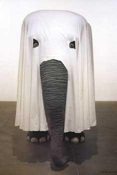 cattelan-elephant.jpg