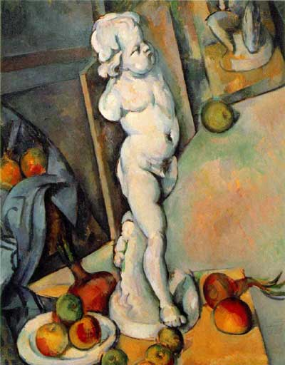 cezanne_cupid_courtauld.jpg