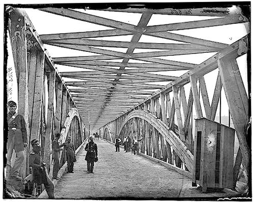 chain_bridge_civil_war.jpg
