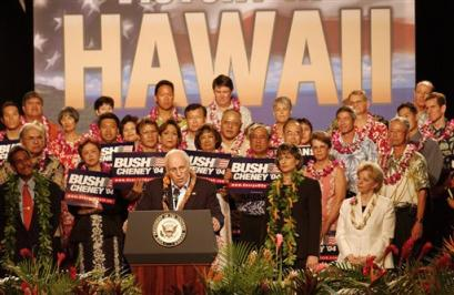 cheney_hawaii_ap.jpg