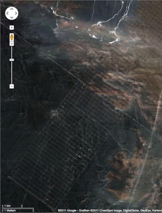 chinese_desert-earthart_2.jpg