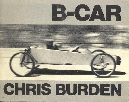 chris_burden_b-car_cov.jpg