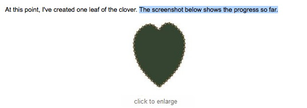 clover_screenshot_comment_spam.jpg