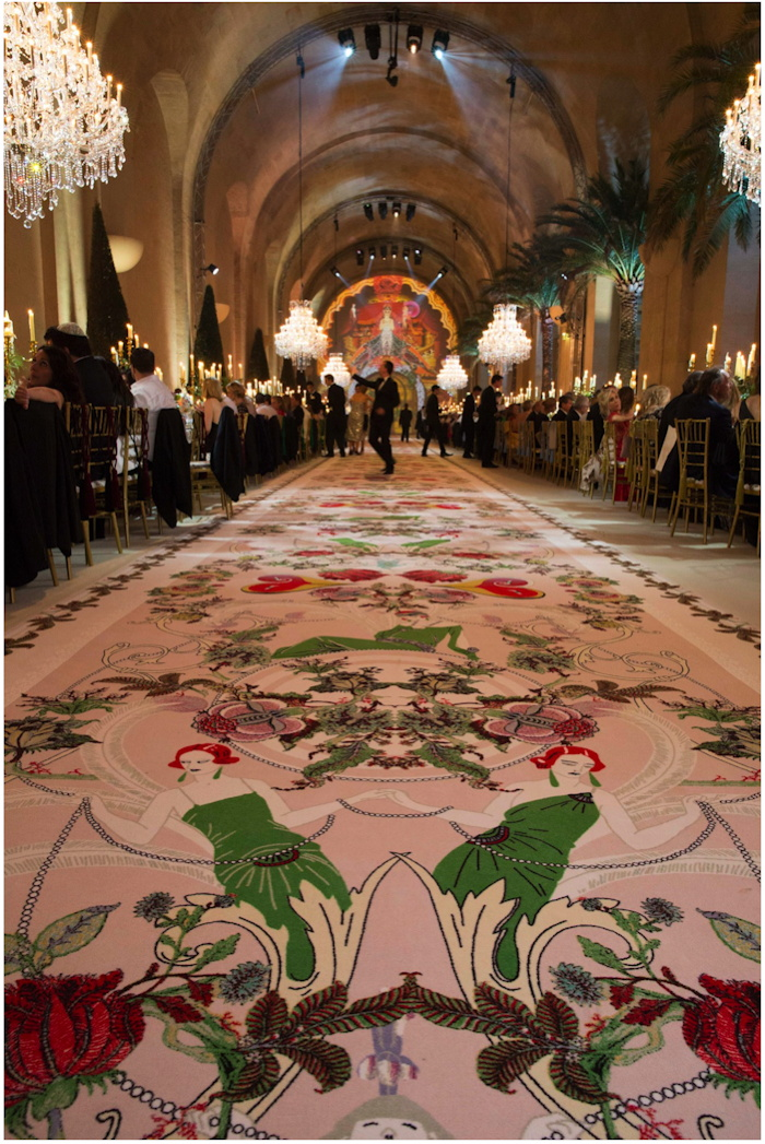 cohen_versailles_carpet_vogue_700px.jpg