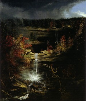 cole_kaaterskill_falls.jpg, warner paper collection