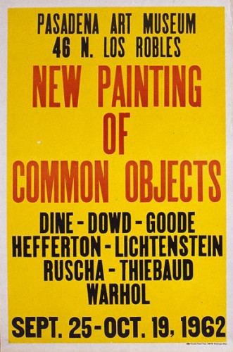 common_objects_poster_ruscha.jpg