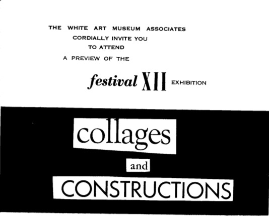 cornell_collages_constr_58.jpg