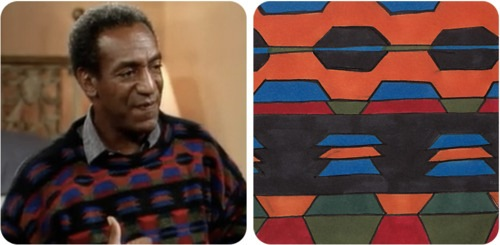 cosby_sweater_project_3-3.jpg