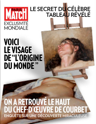 courbet_head_parismatch_02.png