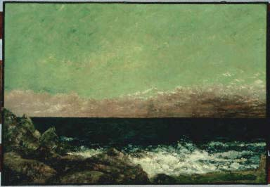 courbet_med_phillips.jpg