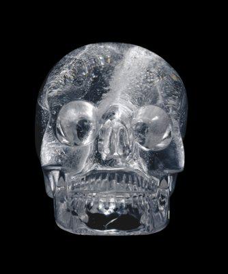 crystal_skull_brit_mus.jpg