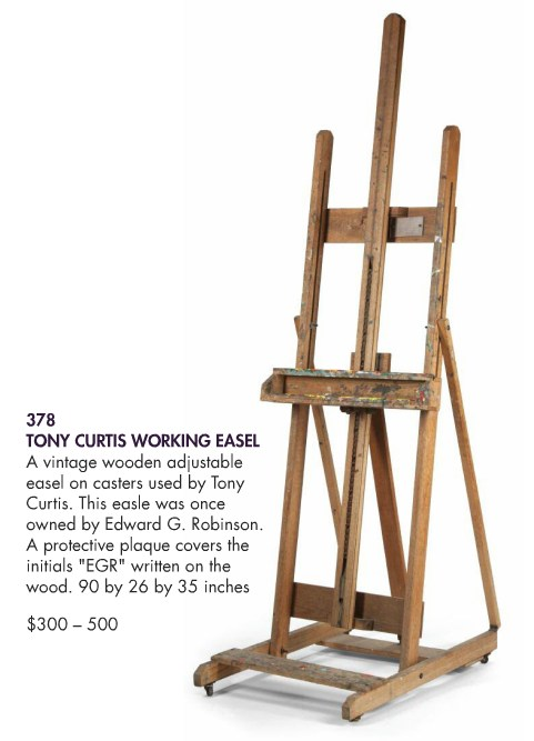 ... Diy painting easel plans Plans PDF Download Free Diy Wooden Tool Chest