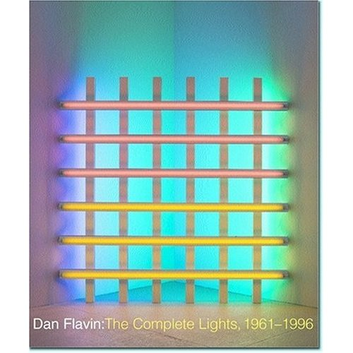 dan_flavin_complete_lights.jpg