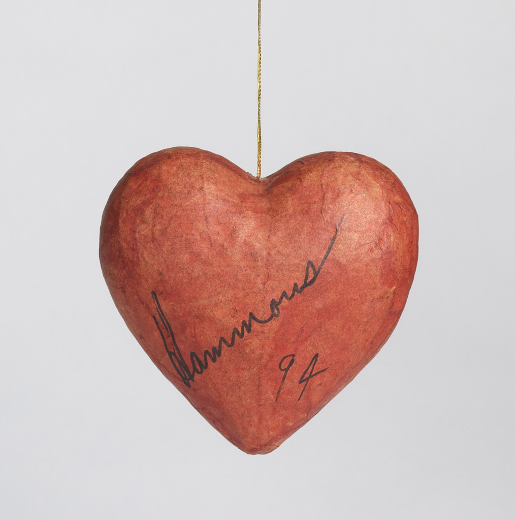 david_hammons_heart_ornament.jpg