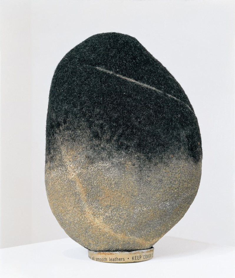 david_hammons_rock_head_1998.jpg