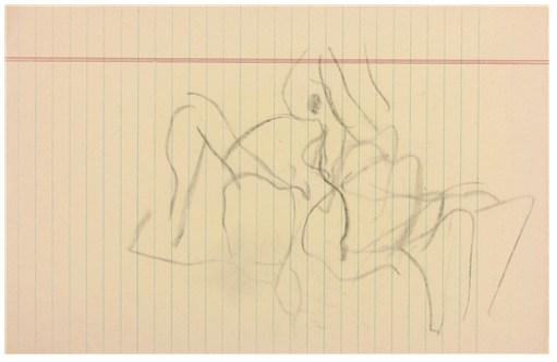 dekooning_scribble_1.jpg