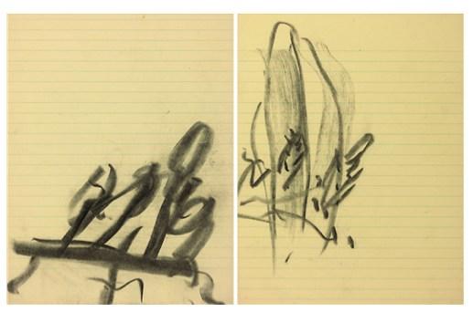 dekooning_scribbles_2.jpg