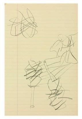 dekooning_scribbles_3.jpg