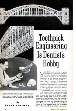 dentists_hobby.jpg