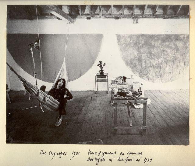 derek_jarman_loft_skycapes_1971.jpg