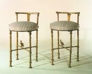 diego_giacometti_stools.jpg