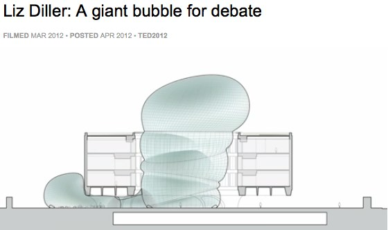 diller_bubble_TED.jpg