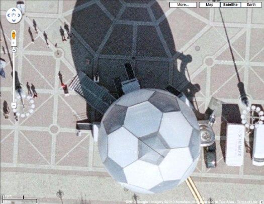 dortmund_gmap_geodesic.jpg