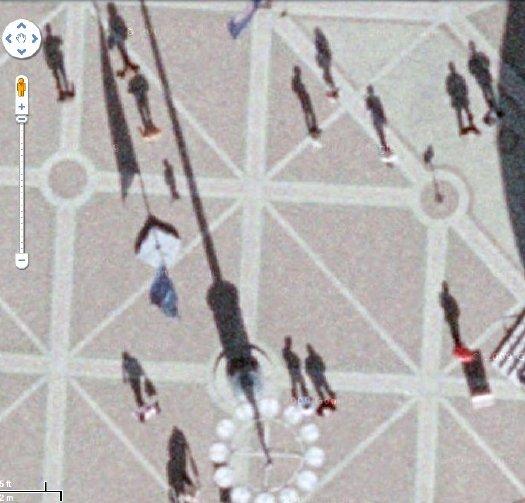 dortmund_gmap_shadows3.jpg
