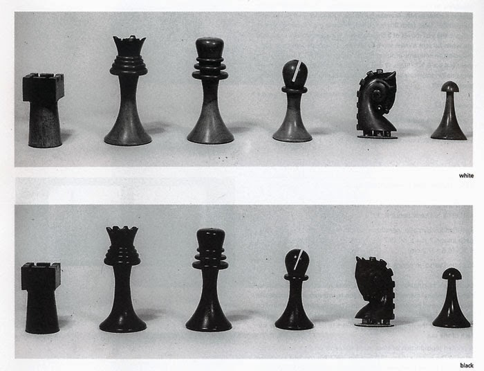 duchamp_chess_set.jpg