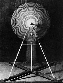 duchamp_rotary_glass_plates.jpg