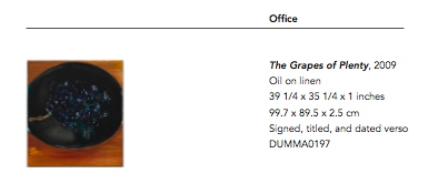 dumas_grapes_zwirner_office.jpg