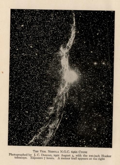 duncan_veil_nebula_1921.jpg