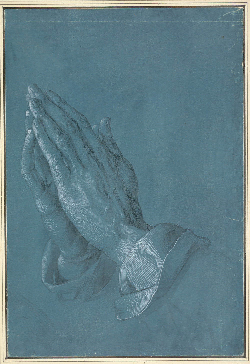 durer_praying-hands.jpg