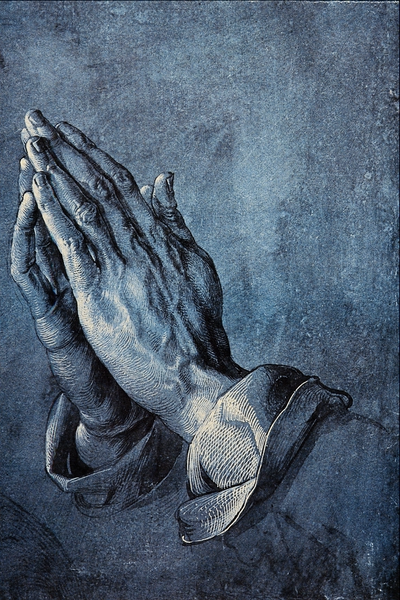 durer_praying_hands.png